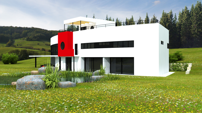 The ArtVilla Team Is Capable Of Organizing All Phases Of Your Project  Including The Conceptual Drawings, Pre Design, Schematic Design, Design  Development, ...